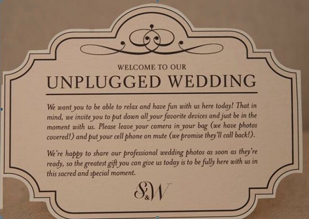 unplugged-wedding-no-digital
