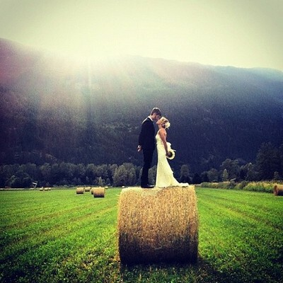 haystack-wedding-photo