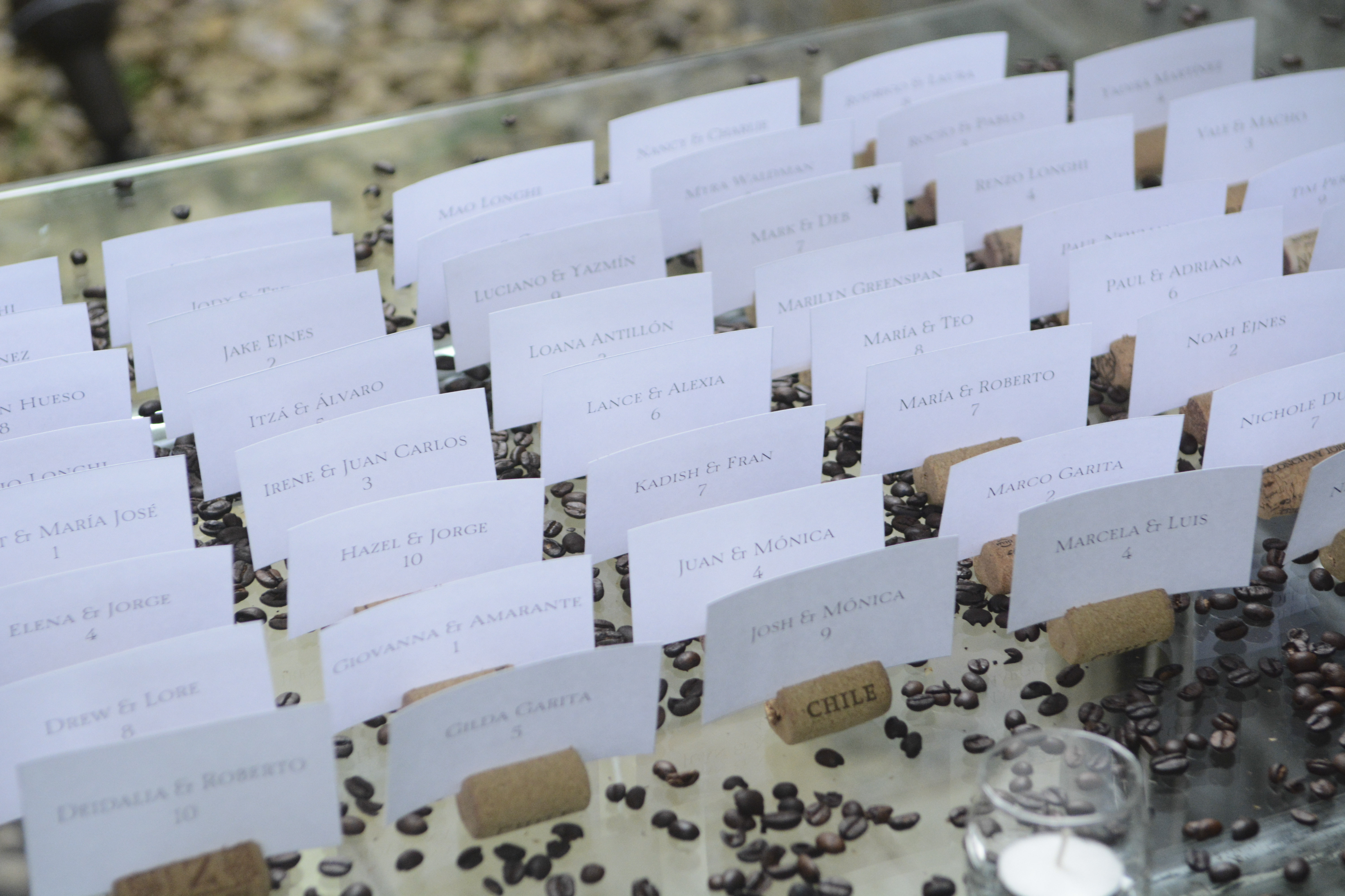 maria-elliott-seating cards on corks