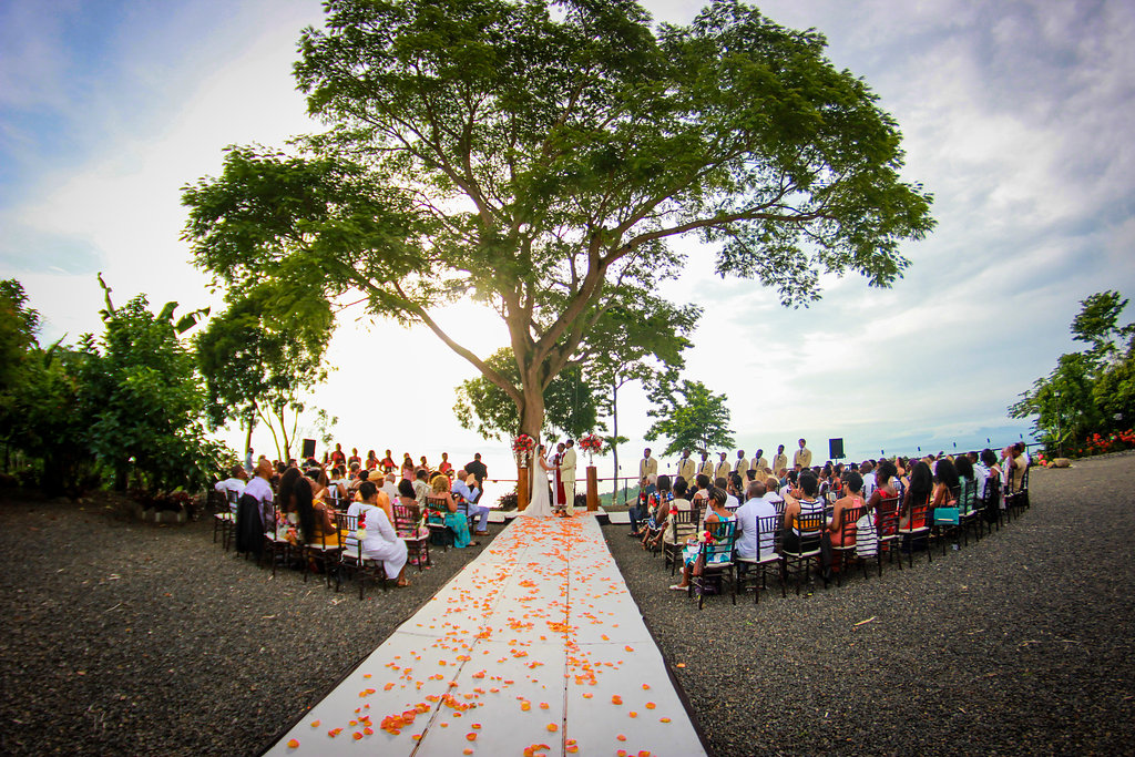 ceremony-wide-rancho-at-villa-caletas
